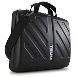 small-thule-gauntlet-mbp