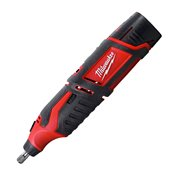 Milwaukee M12 Rotary Tool 2460-20
