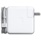How to Repair a MacBook Pro Adapter