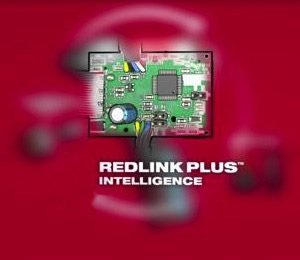 Milwaukee REDLINK Plus Intelligence
