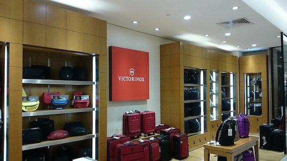 buy victorinox