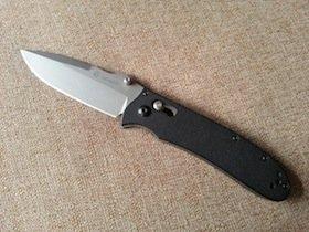 ganzo knives