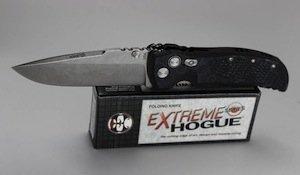 Hogue EX-01