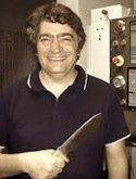 Molletta Michele Pensato