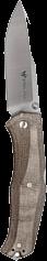 Steel Will Gekko 1500 folding knife