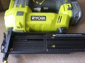 Ryobi P320