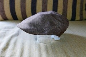 flat cap collection