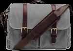 ONA bags best deals
