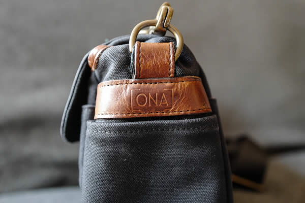 the bowery by ONA