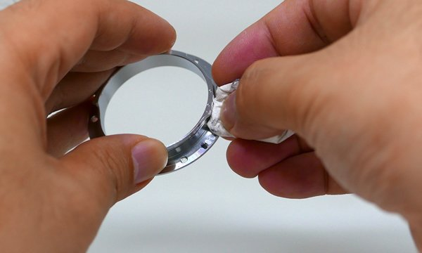 6 bit code leica m lens
