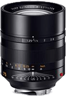 leica m lenses best deals