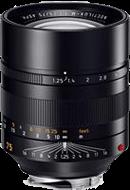 leica m lenses best deals
