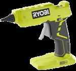 ryobi p305 one+ 18V cordless hot glue gun