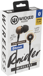 wicked audio raider ebay