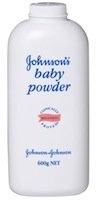 baby-powder