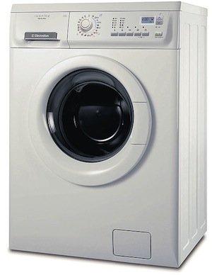 electrolux-washer