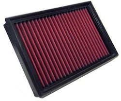 drop-in air filter