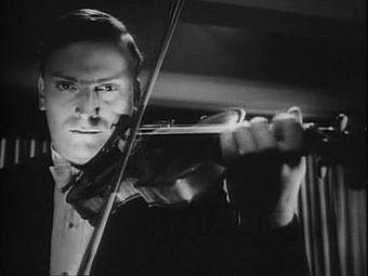 ave maria violin and piano