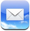 How to Configure Email on iPad