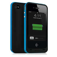 mophie juice pack plus for iPhone 4