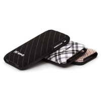 speck Fitted iPhone 3GS Case