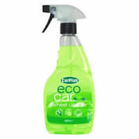 CarPlan EcoCar Wheel Cleaner