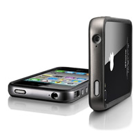 SGP Neo Hybrid EX Series for iPhone 4