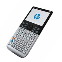 The Devon Buy Collection of HP Calculators and Related Articles