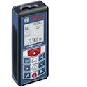 Bosch Laser Rangefinder GLM 80 Professional