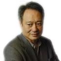 Ang Lee – A Never-Ending Dream