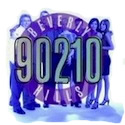 Beverly Hills 90210 Cast Today